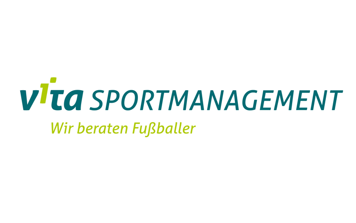 vita Sportmanagement